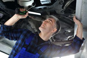 ¿Cuál es la verdadera importancia del chasis en la vida útil de tu vehículo?