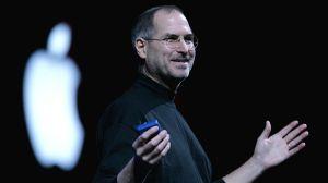 4 lecciones de Steve Jobs para hacer presentaciones de negocios