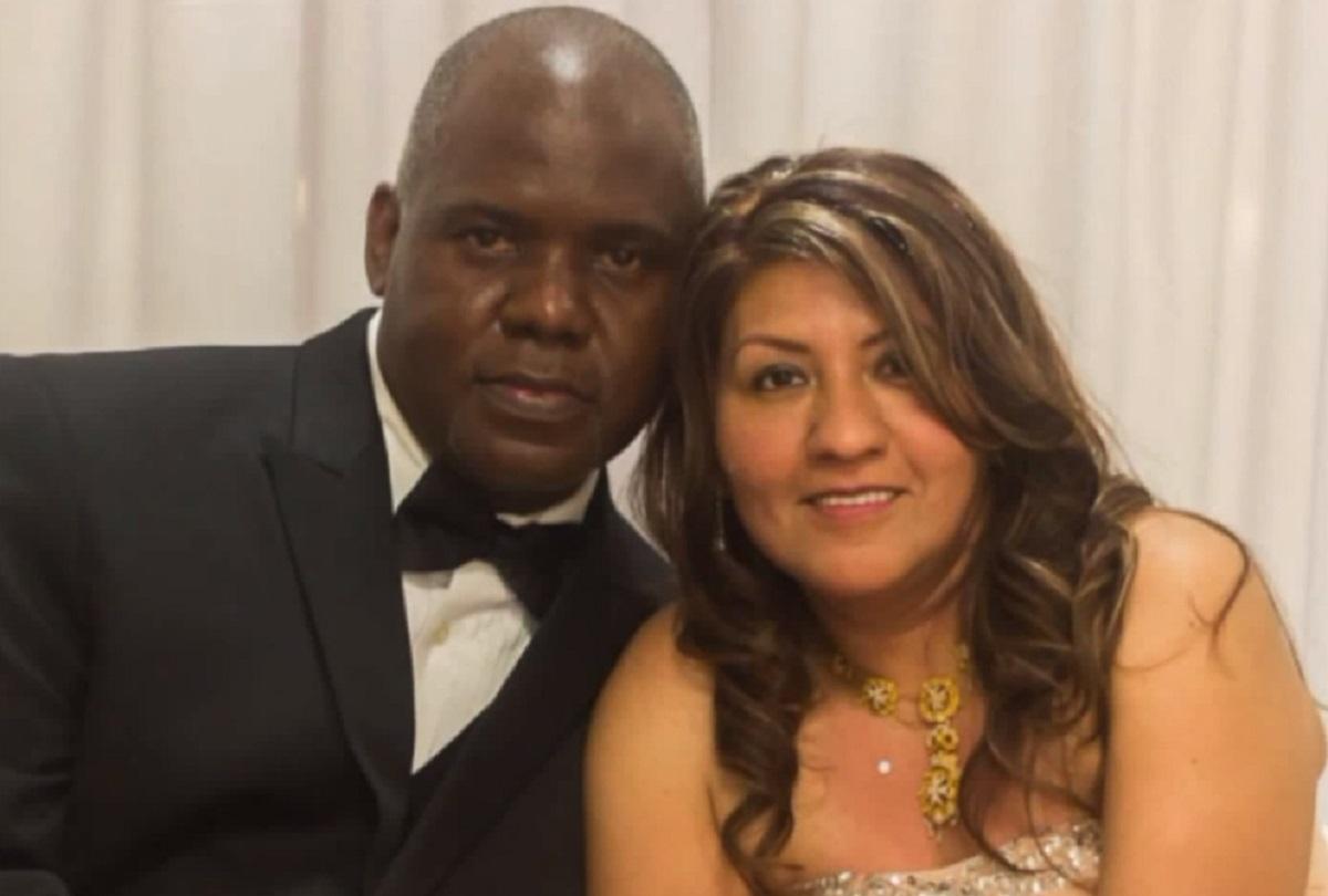 Hispana que fue engañada por ICE para detenerla podría salvarse de deportación