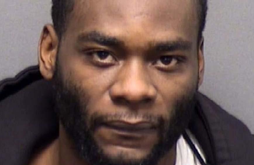 Acusado admite que violó a niña de 3 años y la contagió con clamidia y gonorrea