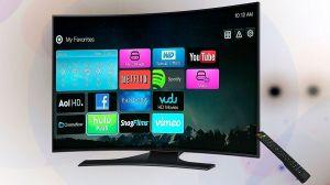 Tips para comprar el mejor aparato de televisión en 2019