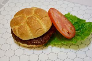 Avanzada vegana: el desafío de romper con la asociación entre carne y masculinidad