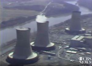 40 años del mayor accidente nuclear de EEUU, que pudo derretir a Washington DC y Nueva York