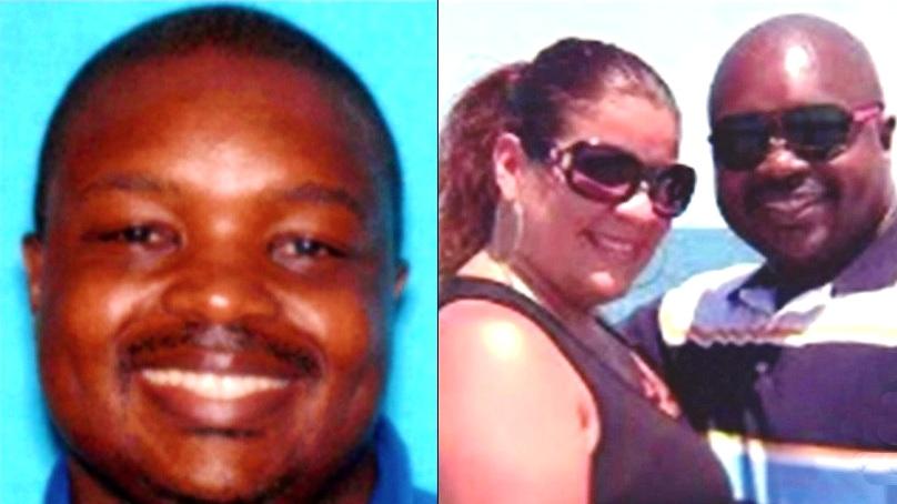 FBI atrapa a uno de los fugitivos más buscados por asesinato de novia latina en Nueva Jersey