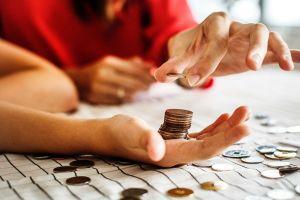 Estos tips extremos te harán ahorrar un buen dinero