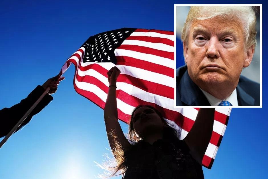 ¿Trump planea que Gobierno deje de ofrecer servicios en español?