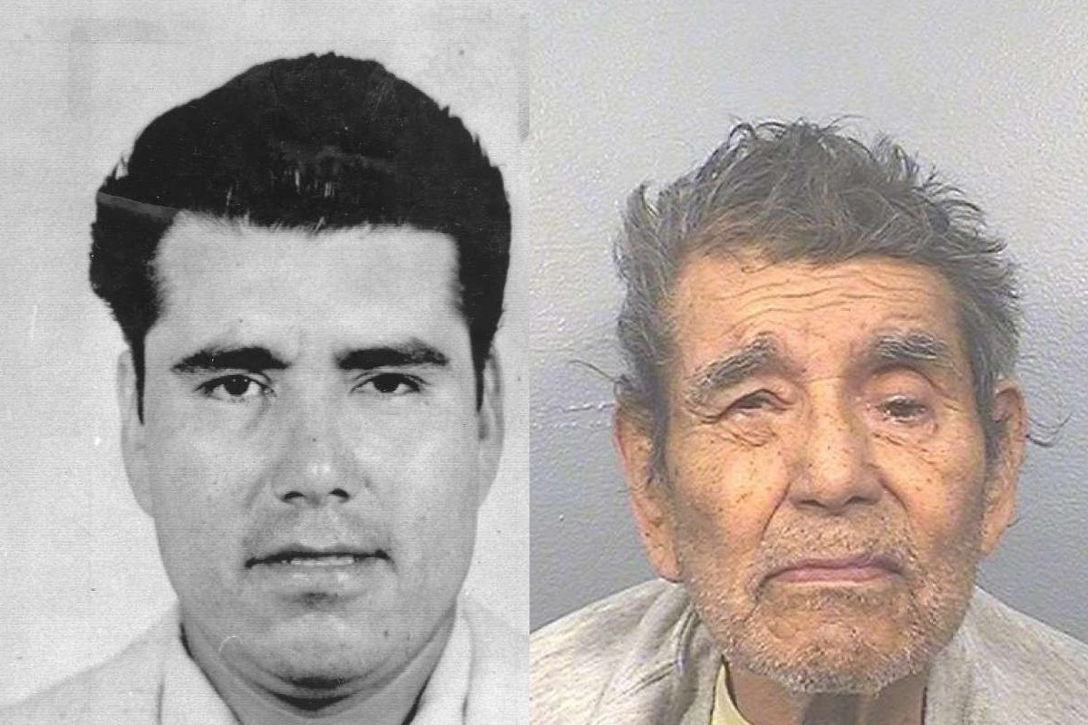 Fallece Juan Vallejo Corona, uno de los peores asesinos en serie de Estados Unidos