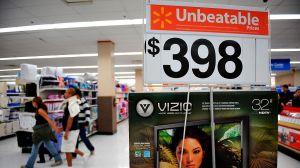 5 secretos de las ventas de liquidación de Walmart