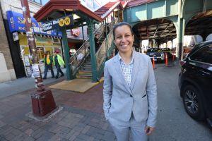 Exigen reformas al gran pecado de la Fiscalía de Queens: la criminalización excesiva
