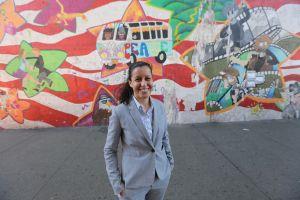 Reconteo de votos por Fiscalía de Queens termina con ventaja para Katz