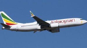 Boeing reconoce que el mismo fallo técnico pudo afectar a los dos aviones accidentados en Etiopia e Indonesia