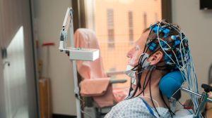 Cómo lograron a través de la estimulación cerebral que adultos de 60 o 70 años recuperaran la memoria