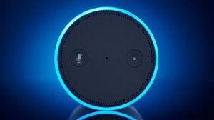 Amazon, Apple y Google: los gigantes de la tecnología escuchan lo que dices a Alexa, Siri o Google Assistant
