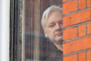 Quién es Julian Assange, el fundador de WikiLeaks arrestado en la embajada de Ecuador y que EE.UU. considera una amenaza