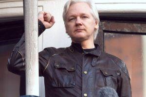 De qué acusan a Julian Assange, el fundador de WikiLeaks arrestado en la embajada de Ecuador en Londres y cuya extradición pide EE.UU.