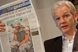 """Assange: qué es WikiLeaks, la web de filtraciones que se convirtió en una """"amenaza para EE.UU."""""""