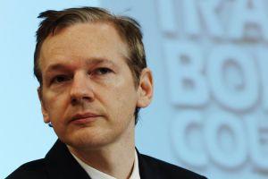 Julian Assange: así fue la gran filtración de documentos clasificados en 2010 por la que EE.UU. pide la extradición