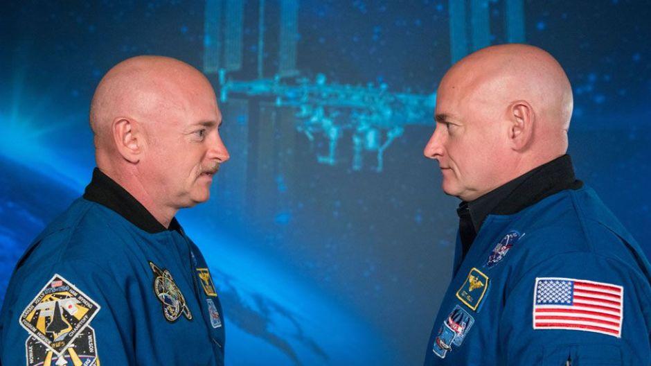 Scott Kelly, el astronauta que rejuveneció en el espacio: el estudio de la NASA confirma los extraordinarios cambios del cuerpo fuera de la Tierra