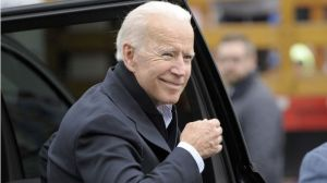 Elecciones 2020: Joe Biden se lanza a la presidencia y estos son sus competidores para sacar a Trump de la Casa Blanca
