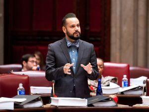 Proponen que Nueva York se convierta en 'estado santuario' por ley