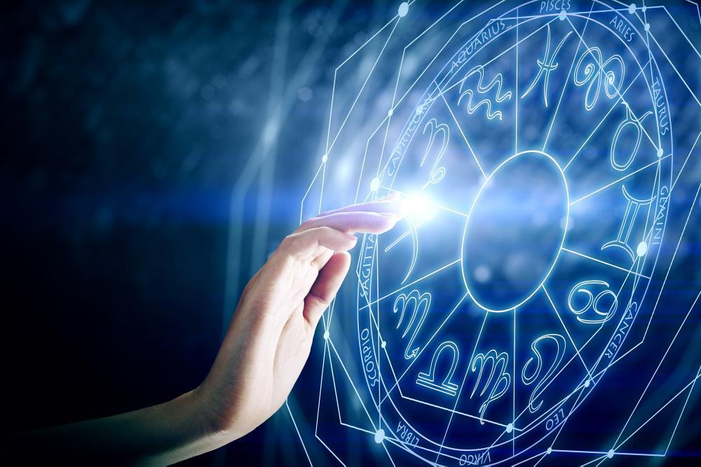 Horóscopo del día: Predicciones de los signos del zodiaco