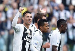 Tiempo Extra: Juventus y PSG campeones de ligas domésticas