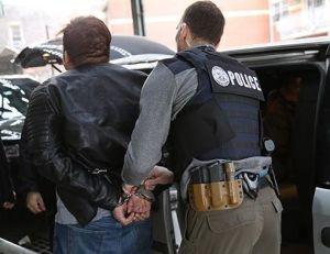 Nueva orden prohíbe a 'La Migra' arrestar a inmigrantes en cortes de NY