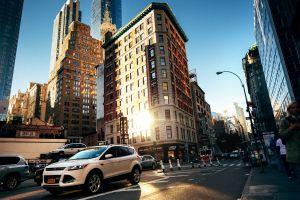 Éste es el seguro de autos más barato en Nueva York