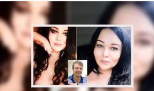 Asesinó, descuartizó y cocinó a la mujer con la que salió de cita tras descubrir que era transexual
