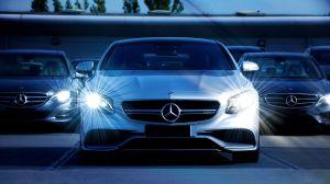 ¿Necesitas cambiar las luces de tu auto? Cómo elegir las más adecuadas