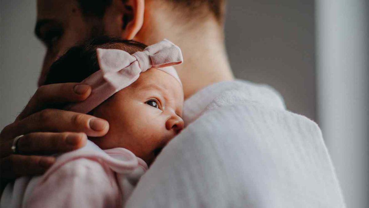 Enfermera admite haber intercambiado más de 5,000 bebés