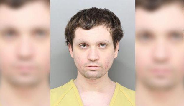 Dijo ser un niño de 6 años que desapareció en 2011 y ahora está acusado