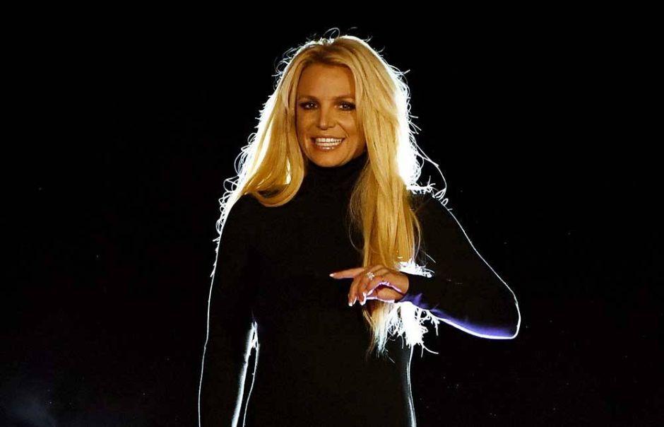 ¿Milagrosa? Britney Spears desvela la dieta que le permite combatir 'el asma, el estrés y la migraña'