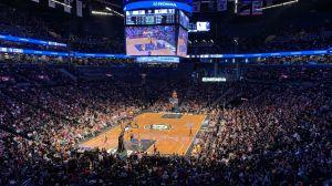 'Anteto' y los Bucks son demasiado para Nets, pero Brooklyn merece entrar en playoffs