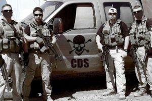 Cártel de Sinaloa llega a Veracruz, amenaza al CJNG con matar a familiares por masacre en Minatitlán