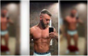 Las 3 reglas de un usuario de Tinder para salir con él de cita que causaron polémica en redes sociales