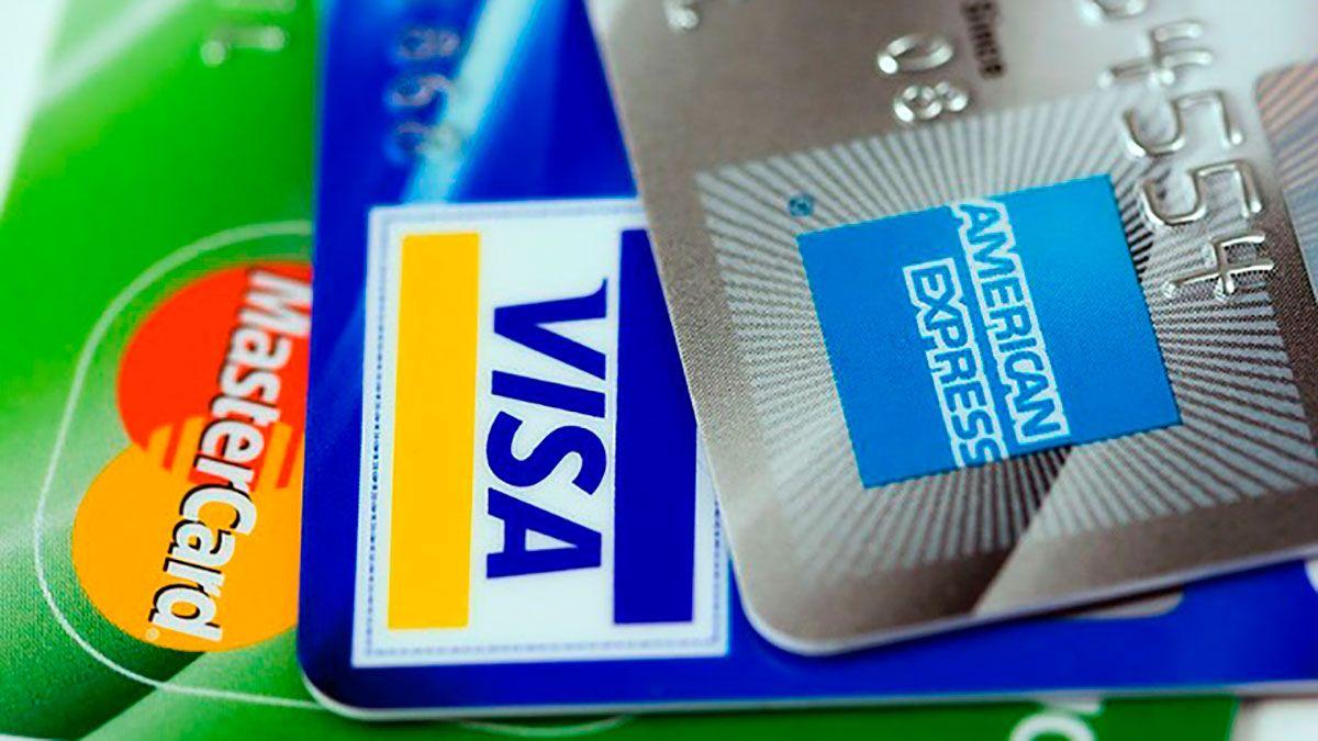 ¿Por qué verificar tu estado bancario es clave para recibir más rápido un segundo cheque de estímulo del IRS?