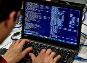 Lanzan nueva brigada para combatir ataques cibernéticos en NYC