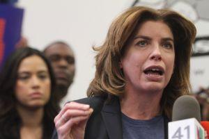Renuncia la directora del Censo NYC y podría buscar ser concejal por Manhattan