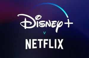 Qué es Disney+, la apuesta de Disney contra Netflix