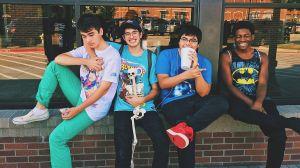 5 empleos para adolescentes que pagan muy bien