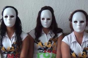 """Retoman video de mujeres hartas de las extorsiones del CJNG de """"El Mencho"""" en Guadalajara"""