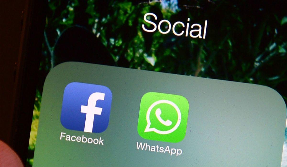 Falla en WhatsApp permitió a 'hackers' espías acceder a datos en los teléfonos
