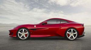 Japón es el principal mercado consumidor de Ferraris del mundo... gracias a este millonario