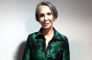 Florinda Meza, viuda de Chespirito: 'Estaba muerta en vida'