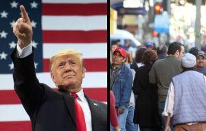 """¿Por qué es tan preocupante para inmigrantes latinos la pregunta de """"ciudadanía"""" en el censo 2020?"""