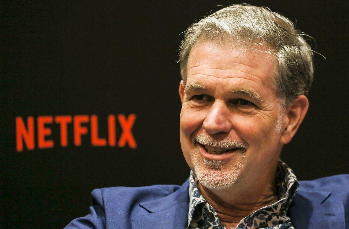 Netflix invertirá $100 millones en un centro de producción en Nueva York