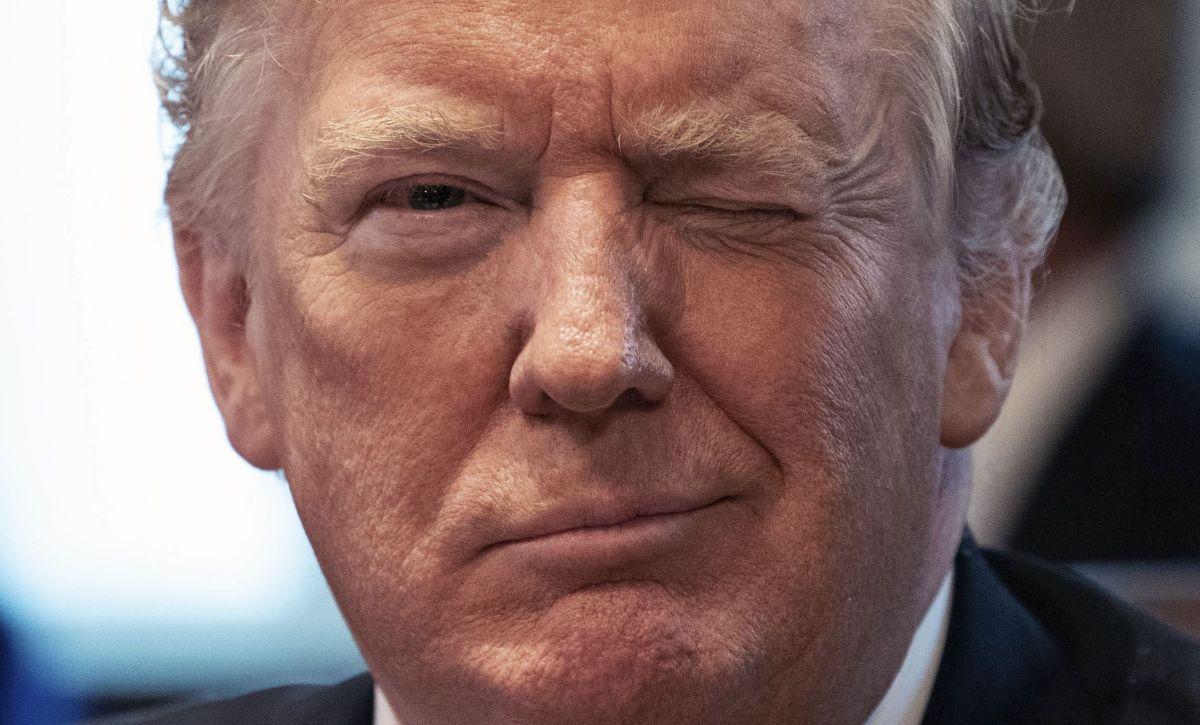 Afirman que acuerdo entre gobiernos de AMLO y Trump se hizo hace meses