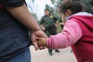 México, ¿a la caza de polleros de inmigrantes?