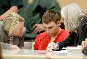 Difunden cartas que el autor de la matanza de Parkland enviaba a una joven